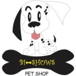 bi-shows-pet-shop-em-londrina-fotos-imagens
