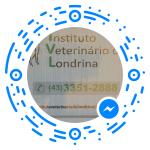 ivl-instituto-veterinario-de-londrina-fotos-imagens