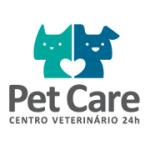 clinica-veterinaria-pet-care-tatuape-bairro-veterinarios-caes-cachorros