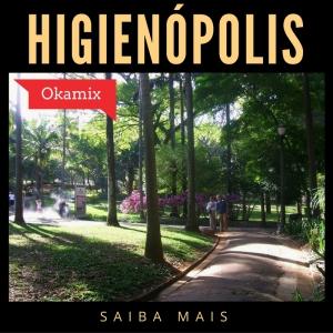 fotos-imagens-bairro-higienopolis
