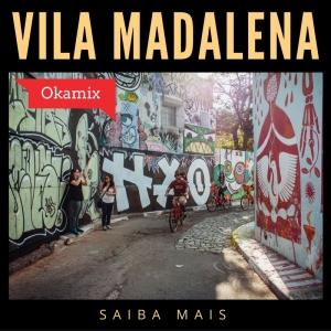 fotos-imagens-bairro-vila-madalena