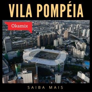 fotos-imagens-bairro-vila-pompeia