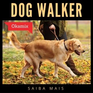 fotos-imagens-dog-walker-em-sao-paulo-sp