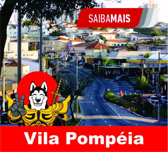pet-shop-clinica-veterinaria-bairro-pompeia