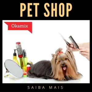 pet-shop-fotos-imagens