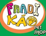 pet-shop-fradikao-vila-madalena-bairro-banho-tosa-caes-cachorros