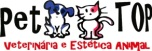 pet-shop-no-tatuape-pet-top