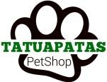 pet-shop-no-tatuape-tatuapatas-banho-e-tosa-caes-cachorros