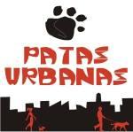 pet-shop-patas-urbanas-em-pinheiros-banho-tosa-caes-cachorros