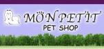 pet-shop-vila-madalena-bairro-banho-tosa-caes-cachorros
