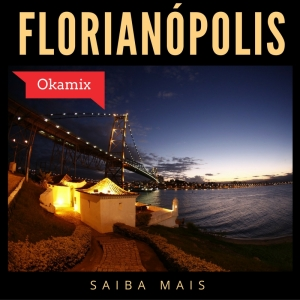 fotos-imagens-florianopolis-santa-catarina