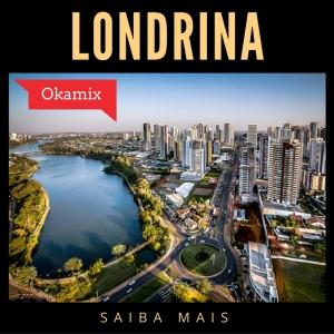 fotos-imagens-londrina-parana