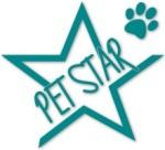 pet-shop-em-florianopolis-racoes-lojas-caes-cachorros