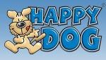pet-shop-em-maringa-happy-dog-banho-tosa-caes-cachorros-racoes