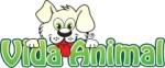 pet-shop-em-maringa-vida-animal-banho-tosa-clinica-veterinaria-caes-cachorros