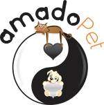 pet-shop-na-vila-pompeia-veterinarios-lojas-brinquedos-coleiras-guias