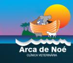 clinica-veterinaria-em-blumenau-arca-de-noe-fotos-imagens
