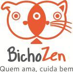 fotos-imagens-pet-shop-bicho-zen-veterinarios