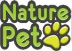pet-shop-na-lapa-bairro-produtos-caes-cachorros-nature-pet