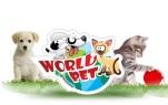 pet-shop-online-em-santa-catarina-sc-loja-virtual-caes-cachorros