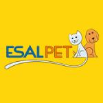 pet-shop-online-esalpet-loja-online