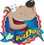 pet-shop-online-no-parana-londrina-produtos-caes-cachorros