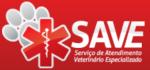 clinica-veterinaria-em-curitiba-save-fotos-imagens