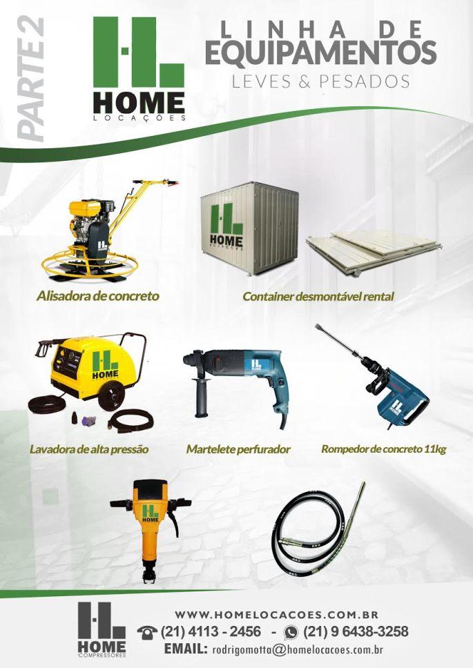 fotos-equipamentos-leves-pesados-construcao-civil