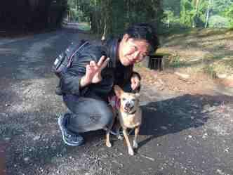 dog-walker-em-sao-paulo-sp-passeadores-de-caes-cachorros