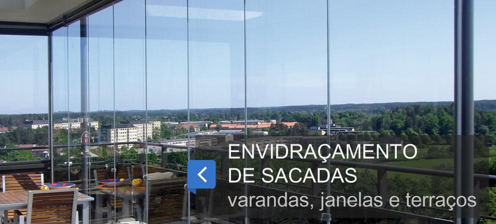 envidracamento-de-sacadas-vidracaria-vidros-bairro-jabaquara-sao-paulo-sp-box