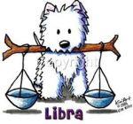 cao-caes-cachorros-signo-libra-horoscopo-caracteristicas
