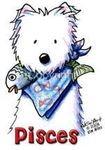 cao-caes-cachorros-signo-peixes-horoscopo-caracteristicas-imagens