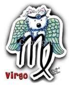 cao-caes-cachorros-signo-virgem-horoscopo-caracteristicas-imagens