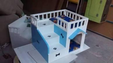 casinhas-para-cachorros-em-madeira-sao-paulo-sp