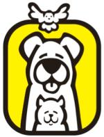 clinicas-veterinarias-na-vila-pompeia-hovet-consultorios-hospital-hospitais-caes-cachorros