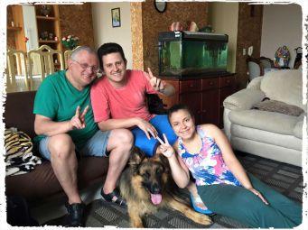 consultoria-comportamental-cachorro-pastor-alemao