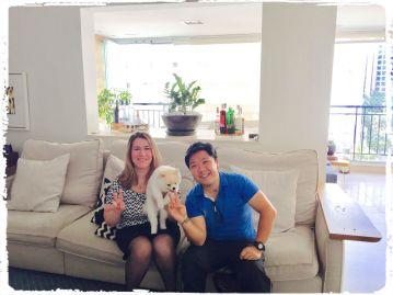 consultoria-comportamental-cachorros-de-raca