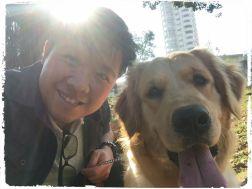 dog-walker-no-bairro-sumare