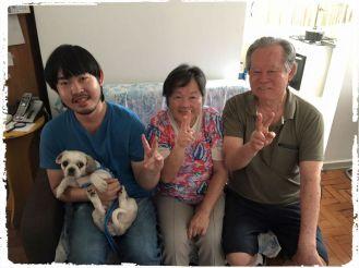 familia-fotos-imagens