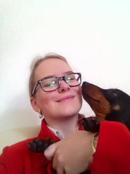foto-cachorro-historia-emocionante