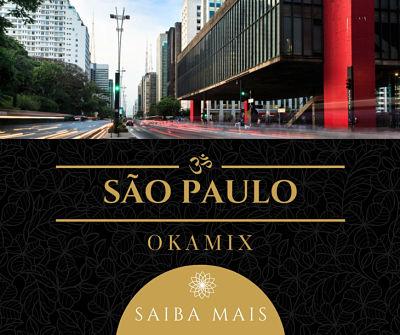 fotos-imagens-avenida-paulista-masp