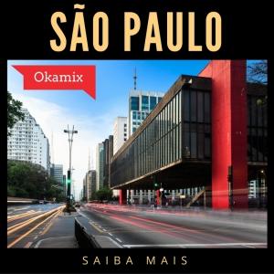 fotos-imagens-masp-sao-paulo-sp