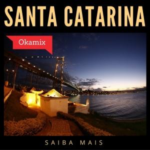 fotos-imagens-santa-catarina-sc