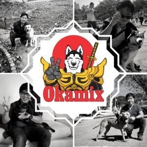 fotos-okamix