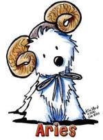 horoscopo-caracteristicas-signo-caes-cachorros-imagens-desenhos