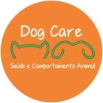 pet-shop-dog-care-perdizes-bairro-banho-tosa-caes-cachorros