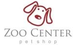 pet-shop-em-blumenau-fotos-imagens-cachorros