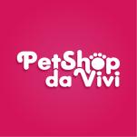 pet-shop-em-maringa-da-vivi-banho-tosa-caes-cachorros
