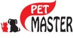 pet-shop-master-na-lapa-clinica-veterinaria-fotos-imagens
