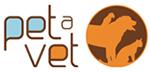 pet-shop-na-vila-madalena-bairro-banho-tosa-caes-cachorros
